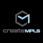 createMPLS
